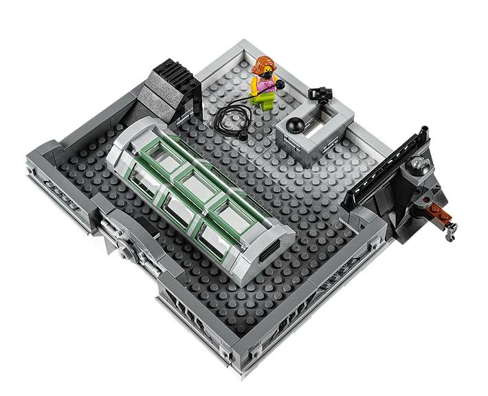 die lego creator expert 10251 steine bank kommt im j nner 2016 lego blog von. Black Bedroom Furniture Sets. Home Design Ideas