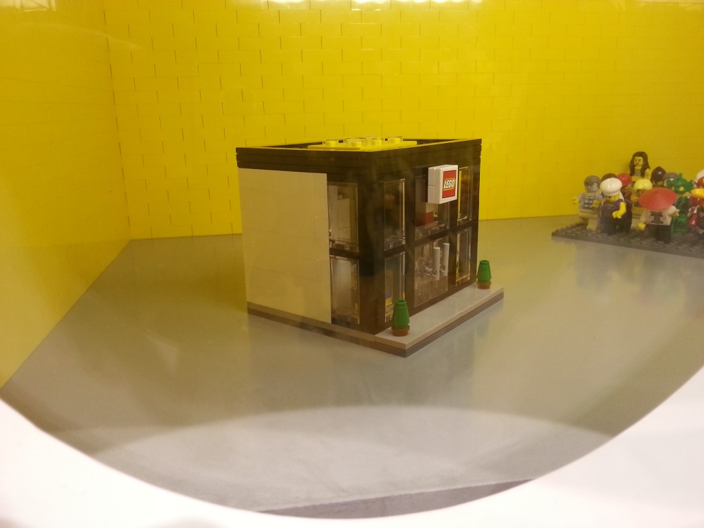 lego store scs er ffnung 8 tag 2 mit geschenken lego blog von. Black Bedroom Furniture Sets. Home Design Ideas