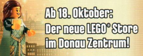 lego_store_donauzentrum_banner
