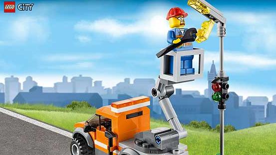 lego® city ausmalbilder kostenlos downloaden  lego® blog