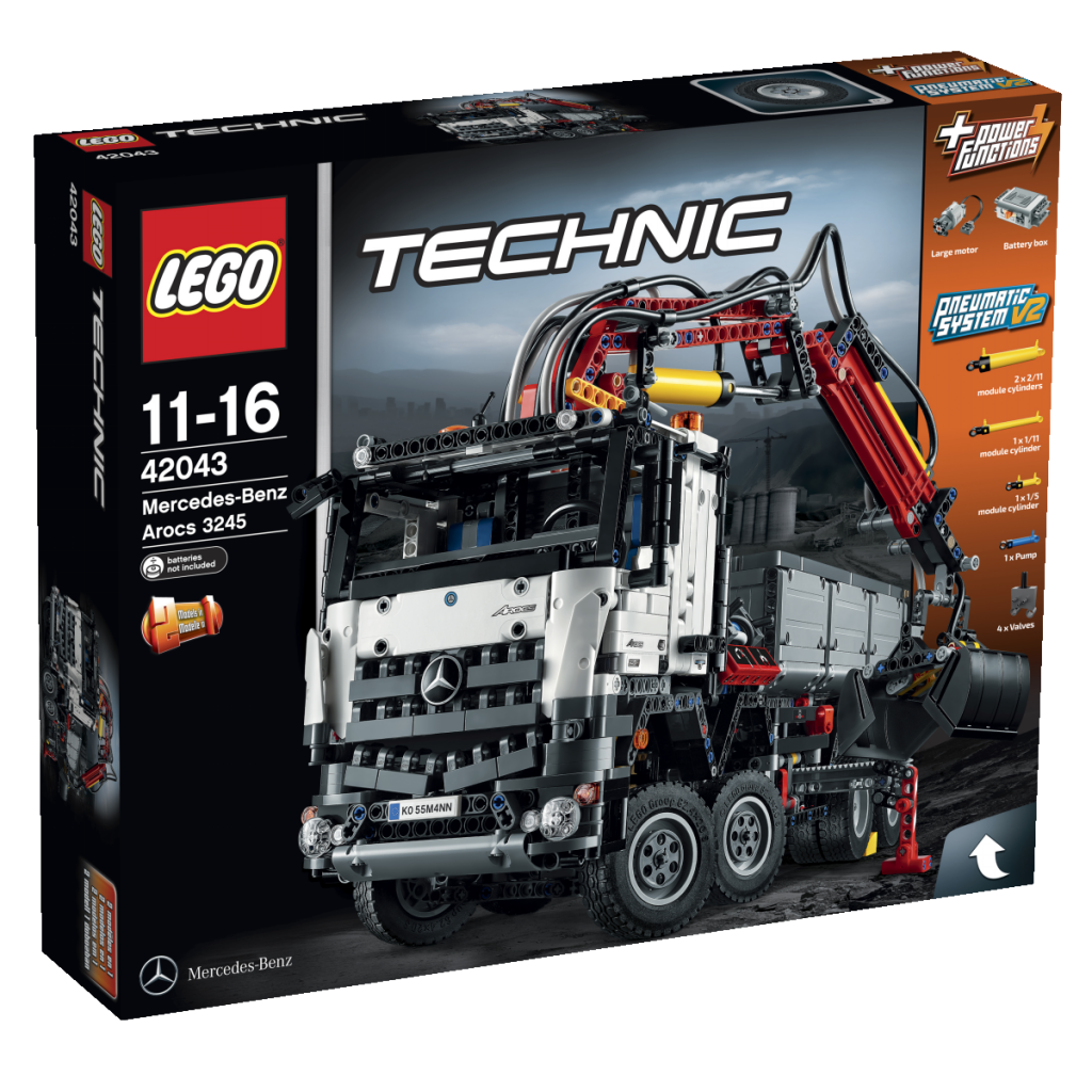 lego technic neuheiten 2 halbjahr 2015 im berblick. Black Bedroom Furniture Sets. Home Design Ideas
