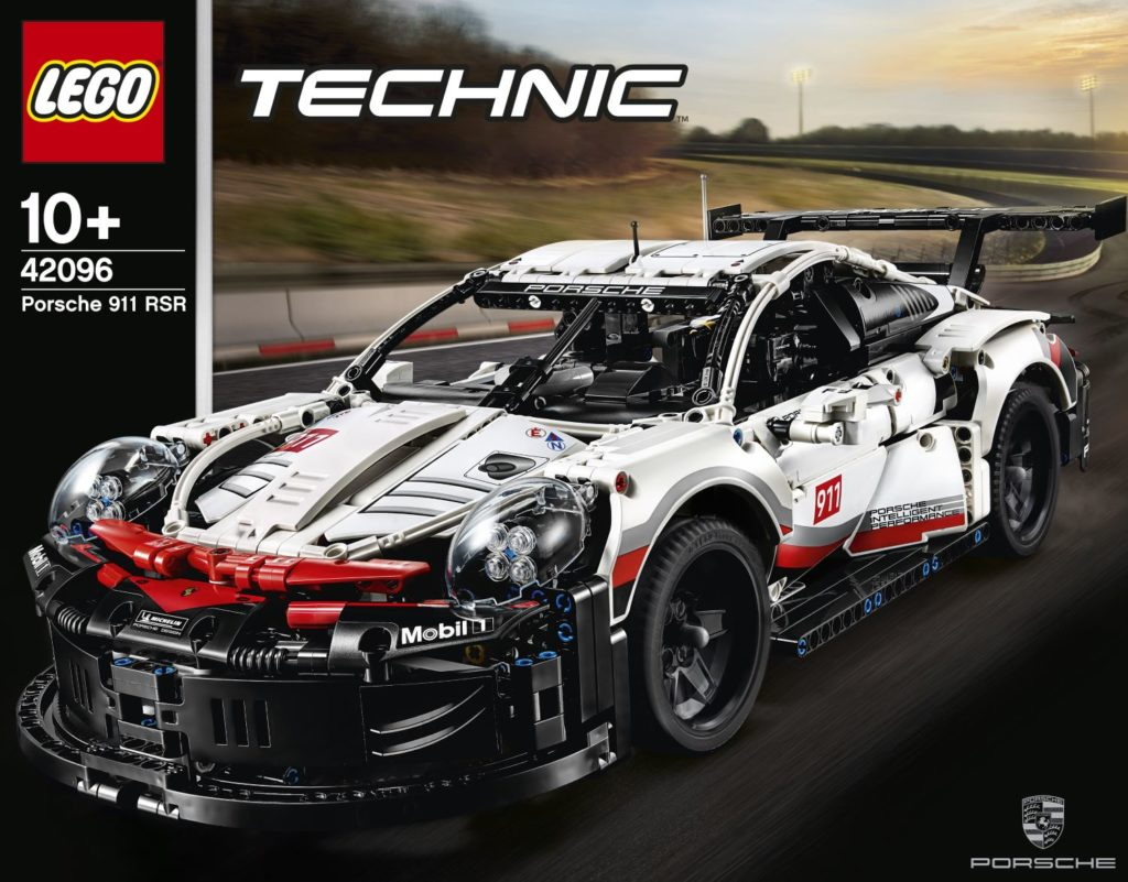 lego technic neuheiten 2019 im berblick lego blog von. Black Bedroom Furniture Sets. Home Design Ideas