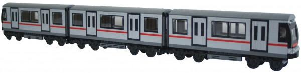 derKlassiker 1126 U-Bahn