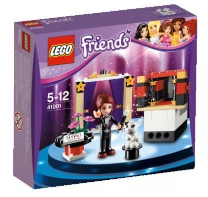 LEGO® Friends 41001 Mias Zaubershow