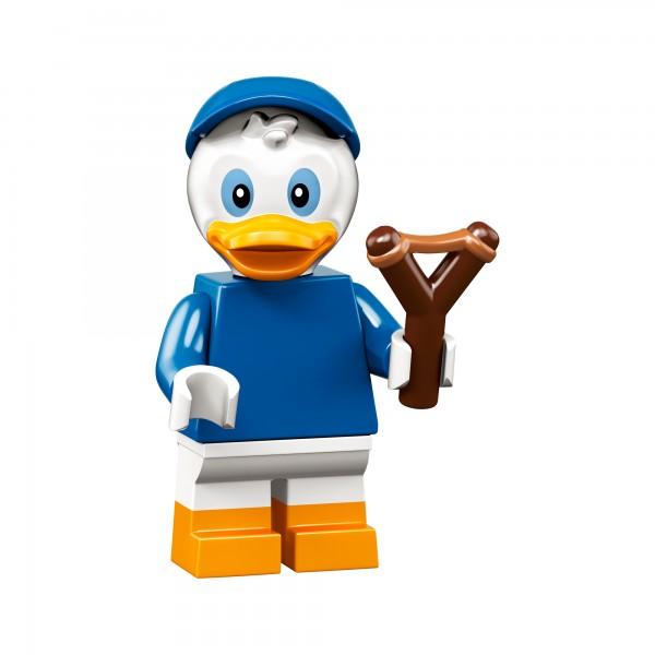 LEGO® Disney Minifigur 71024-04: Tick
