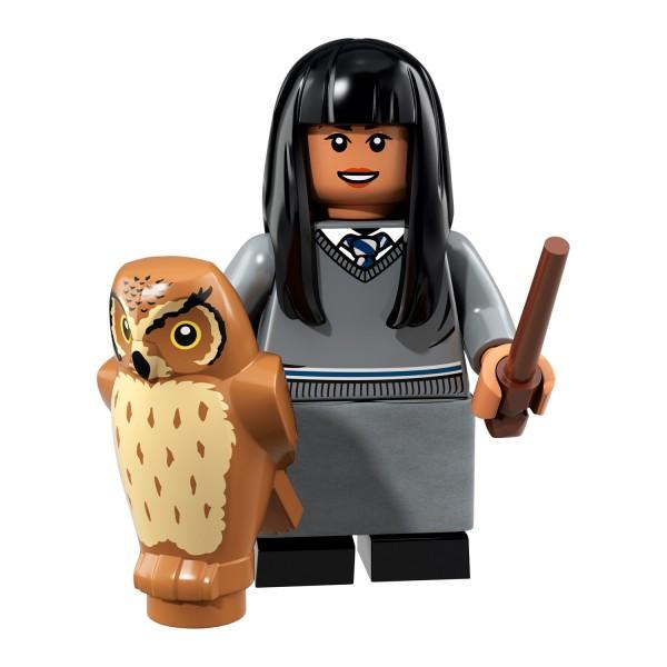 LEGO® Minifigur 71022-07: Cho Chang