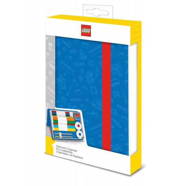 LEGO® 51501 Organizer-Box