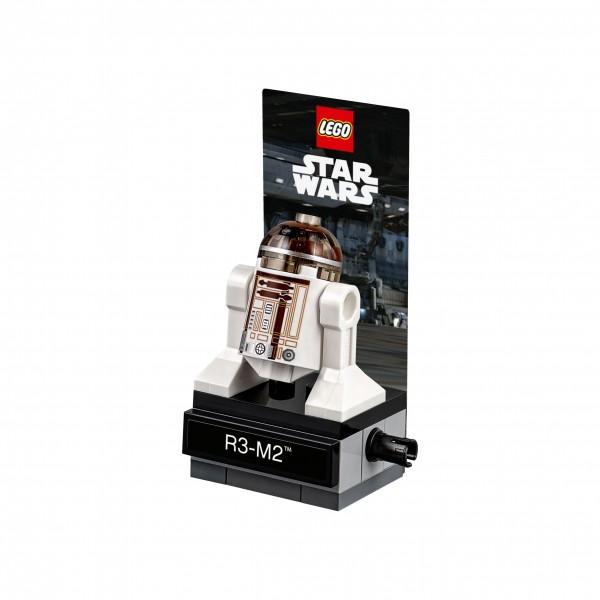 LEGO® Star Wars 40268 R3-M2