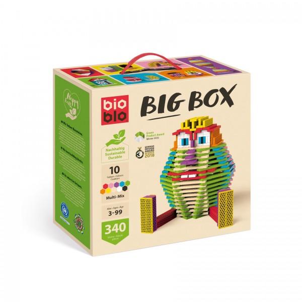 """Bioblo Big Box """"Multi-Mix"""""""