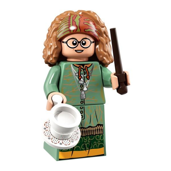 LEGO® Minifigur 71022-11: Professor Trelawney