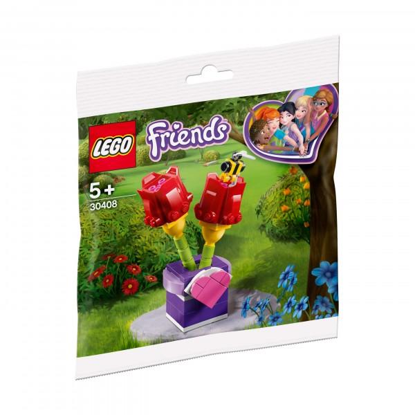 LEGO® Friends 30408 Tulpen