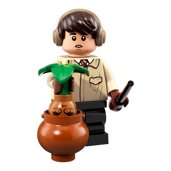 LEGO® Minifigur 71022-06: Neville Longbottom
