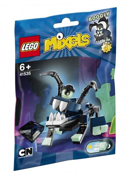 LEGO® Mixels 41535 BOOGLY