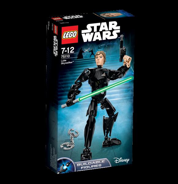 LEGO® Starwars 75110 Luke Skywalker