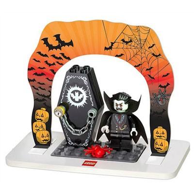 LEGO® 850936 Halloween-Set