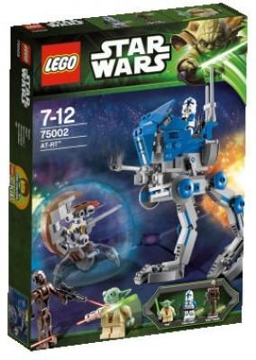 LEGO® Starwars 75002 AT-RT™