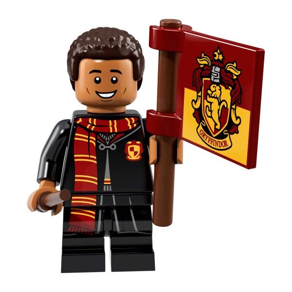 LEGO® Minifigur 71022-08: Dean Thomas