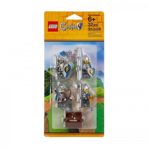 LEGO® Castle 850888 Ritter-Zubehör-Set