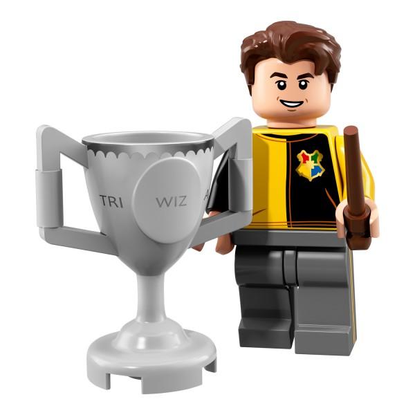 LEGO® Minifigur 71022-12: Cedric Diggory