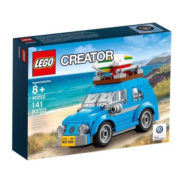 LEGO® 40252 Mini VW Käfer