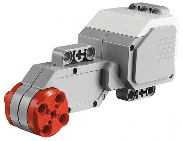 LEGO® 45502 Mindstorms EV3 Großer Servomotor