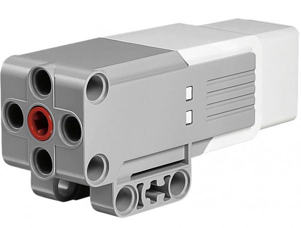 LEGO® 45503 Mindstorms EV3 Servomotor Medium