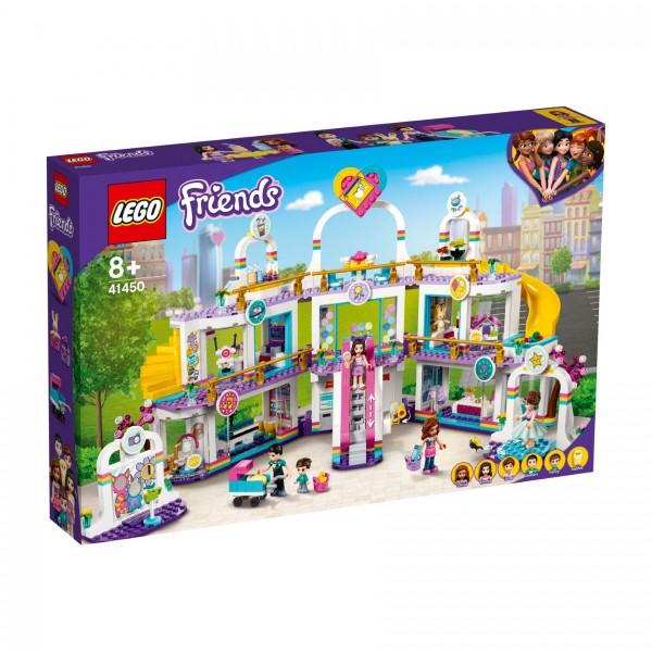 LEGO® Friends 41450 Heartlake City Kaufhaus