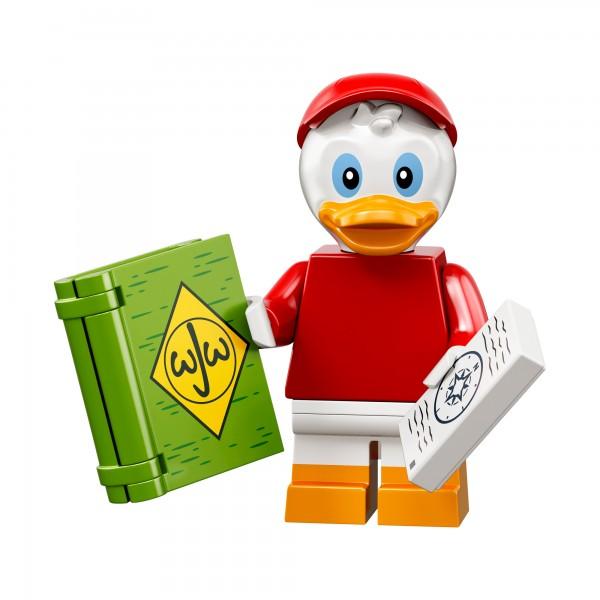 LEGO® Disney Minifigur 71024-03: Trick