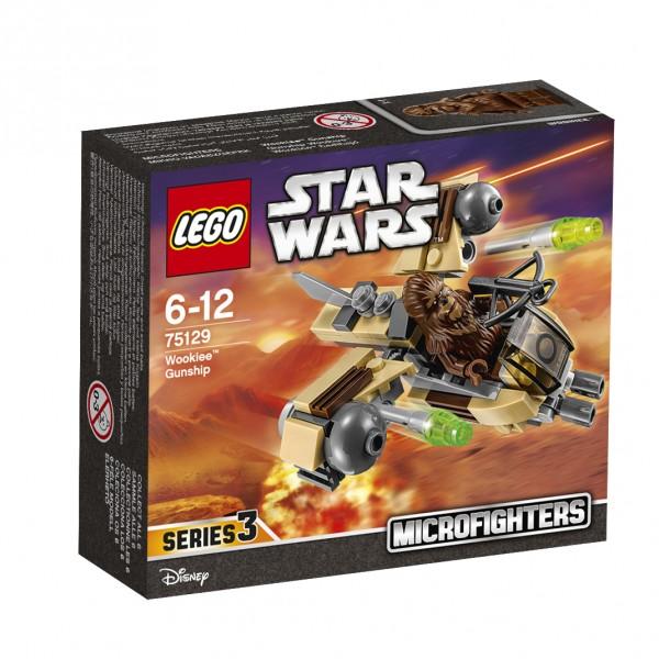 LEGO® Starwars 75129 Wookiee Gunship
