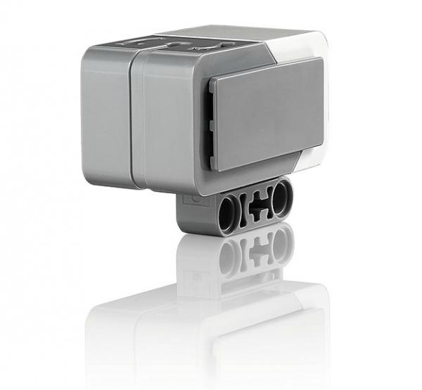 LEGO® 45505 Mindstorms EV3 Gyrosensor