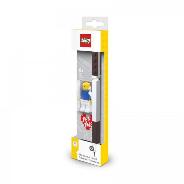 LEGO® 52603 Druckbleistift mit LEGO-Minifigur