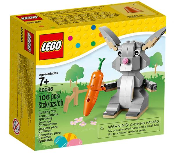 LEGO® 40086 Osterhase