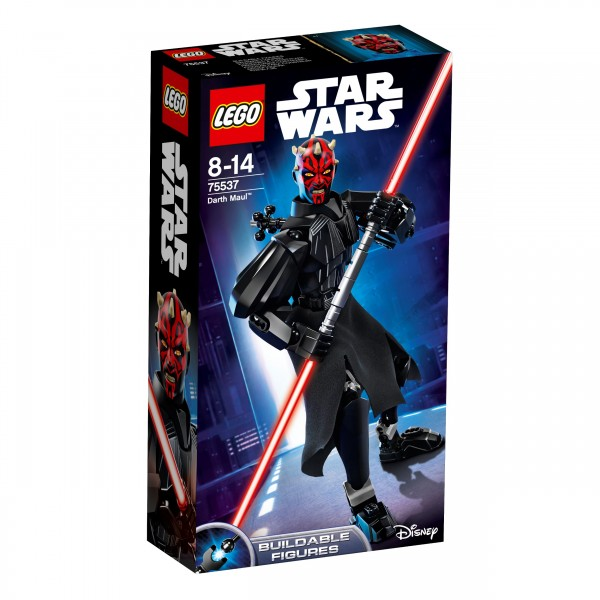 LEGO® Starwars 75537 Darth Maul