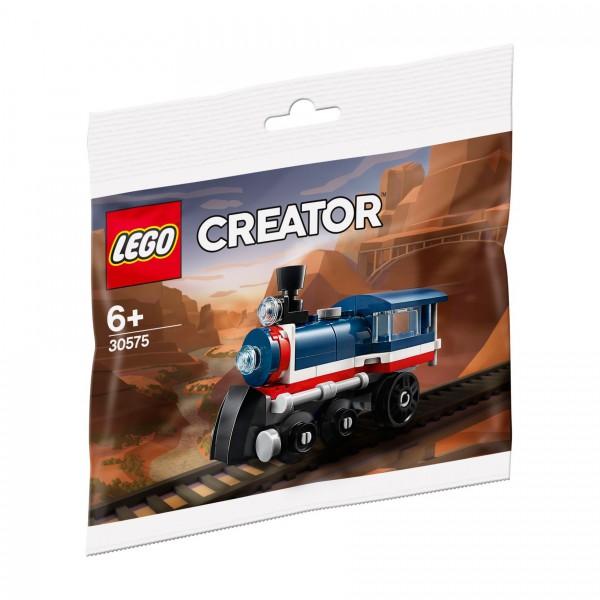 LEGO® Creator 30575 Zug