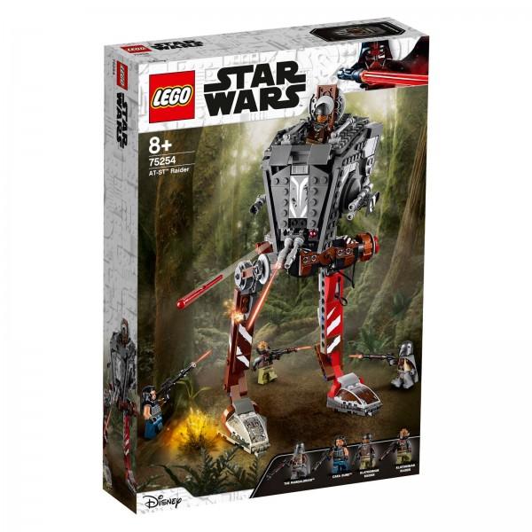 LEGO® Star Wars™ 75254 AT-ST™-Räuber