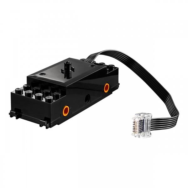 LEGO® 88011 Powered Up Zugmotor