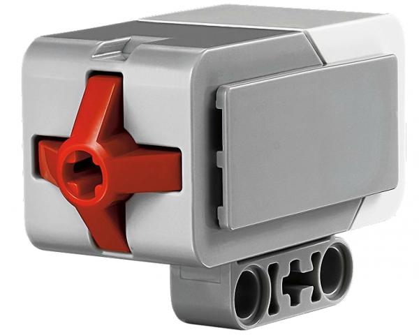 LEGO® 45507 Mindstorms EV3 Berührungssensor