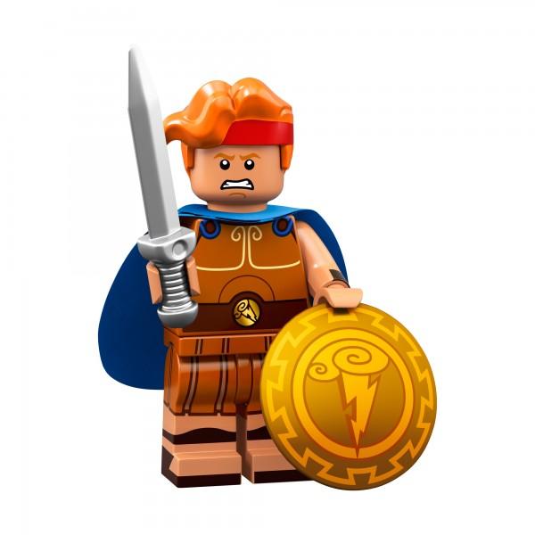 LEGO® Disney Minifigur 71024-14: Herkules
