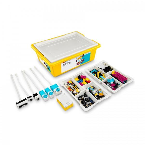 LEGO® Education 45678 SPIKE™ Prime-Set