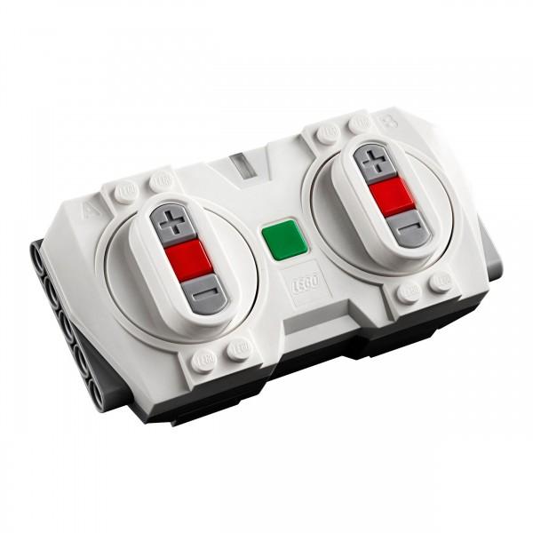 LEGO® 88010 Powered Up Fernsteuerung