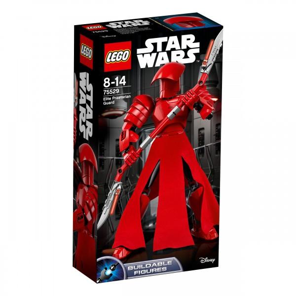 LEGO® Starwars 75529 Elite Praetorian Guard
