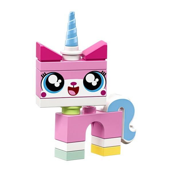 LEGO® Movie 2 Minifigur 71023-20: Einhorn-Kitty