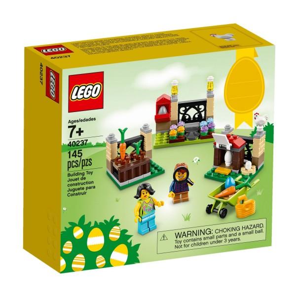 LEGO® 40237 Ostereiersuche