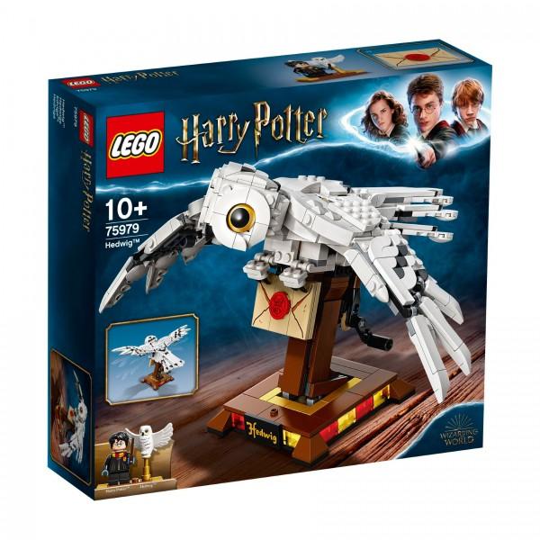 LEGO® Harry Potter 75979 Hedwig™