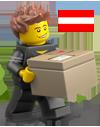 lego_paket_at