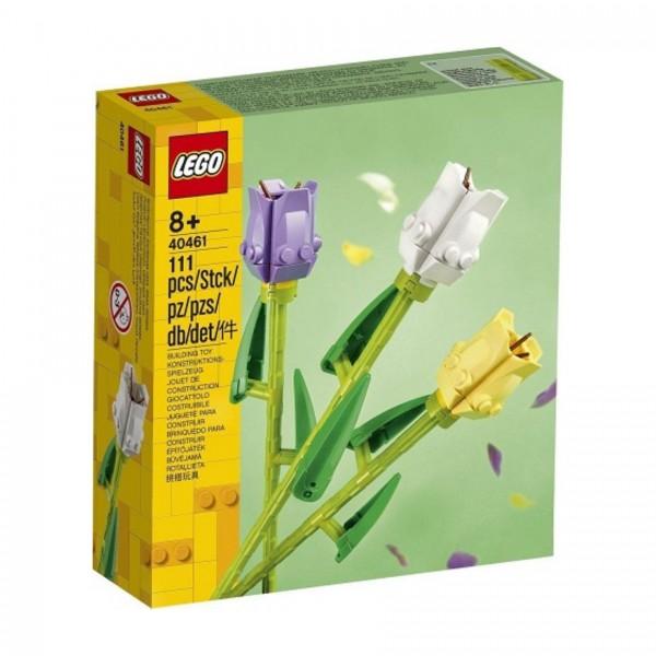 LEGO® 40461 Tulpen