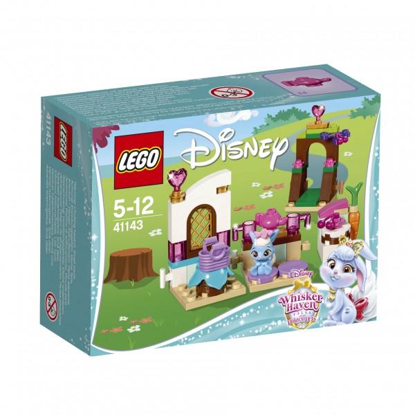 LEGO® Disney Princess 41143 Berrys Küche