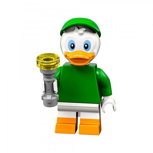 LEGO® Disney Minifigur 71024-05: Track