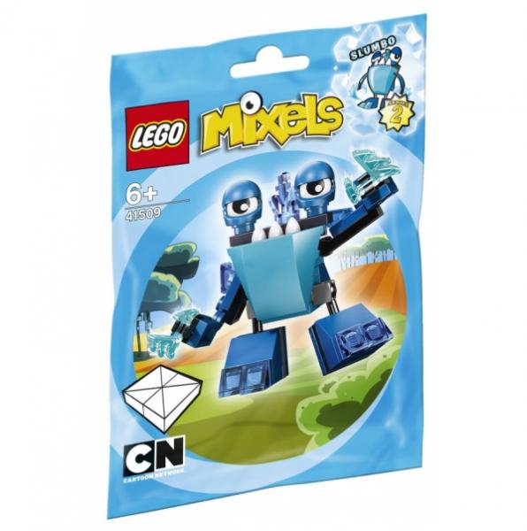 LEGO® Mixels 41509 SLUMBO