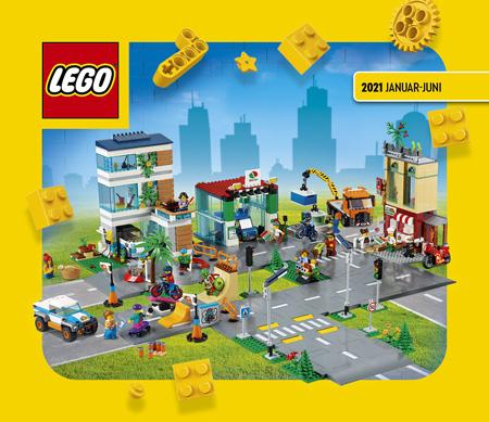 LEGO_Katalog_1HY21_DE